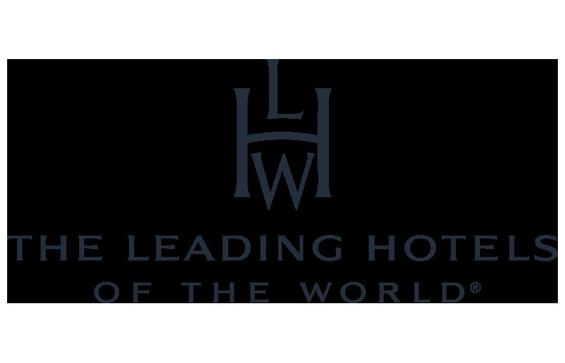 leadinghotel